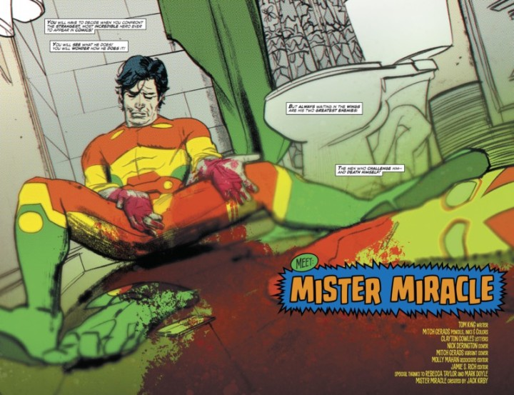 Mister-Miracle-2017-001-004