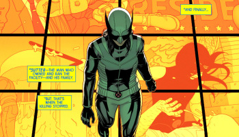 all-new-wolverines-mother-is-alive-3
