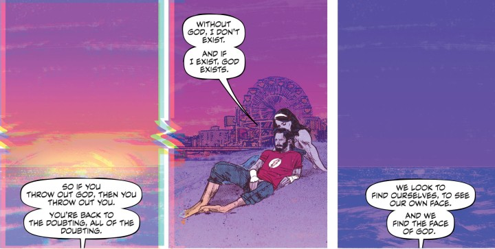Mister Miracle (2017-) 005-017