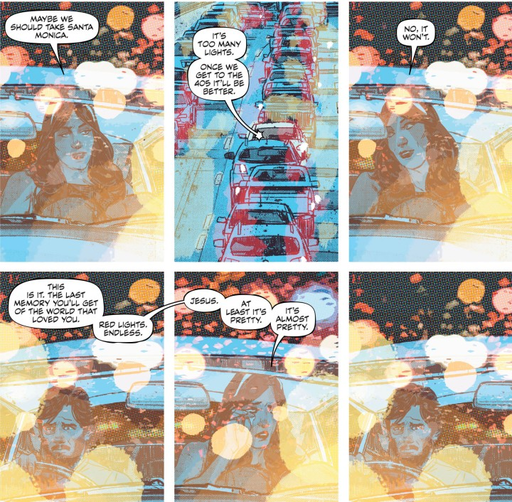 Mister Miracle (2017-) 005-018