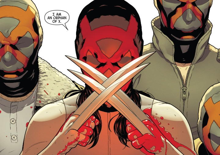 All-New Wolverine (2015-) 030-019