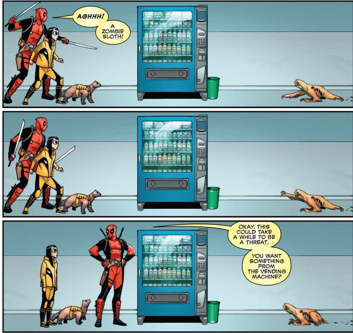 All-New Wolverine (2015-) 031-013
