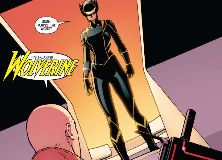 All-New Wolverine (2015-) 033-003