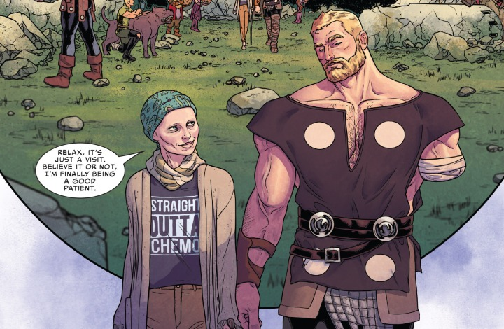 The Mighty Thor (2015-) 706-016