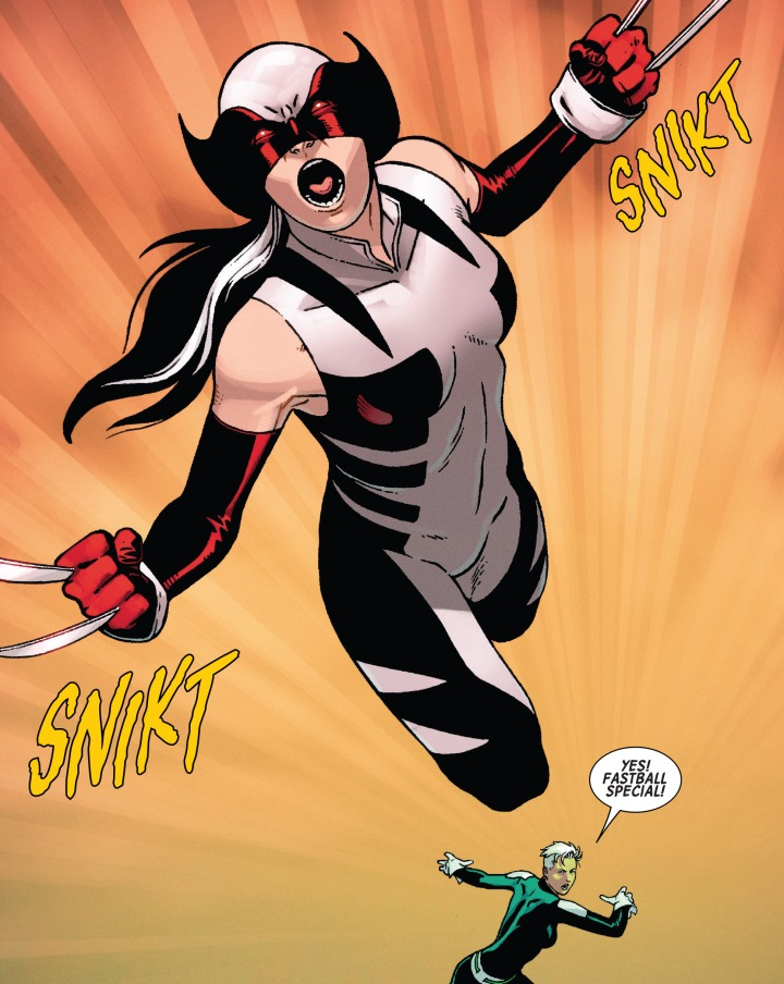 All-New Wolverine (2015-) 034-015