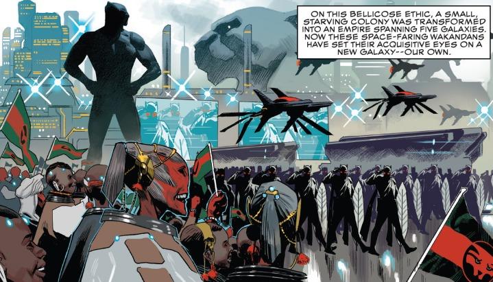Black Panther (2018-) 001-001
