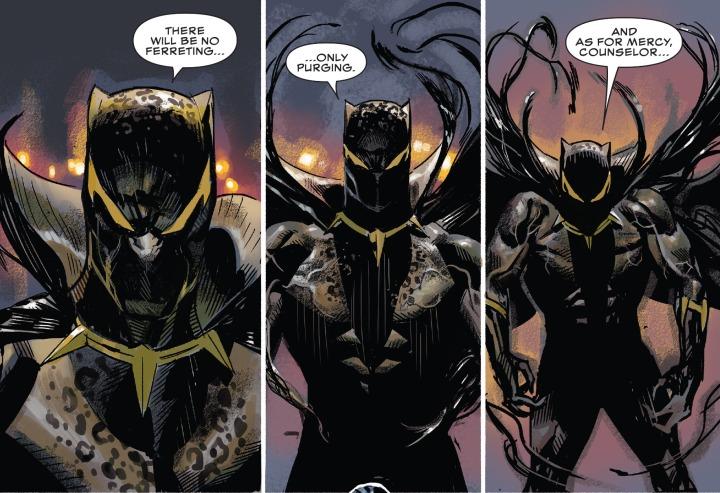 Black Panther (2018-) 002-019