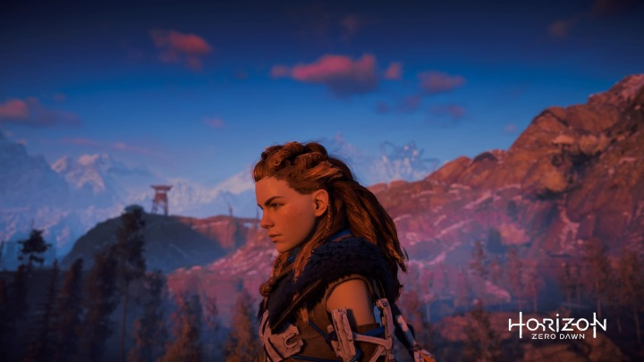 Horizon Zero Dawn™_20180202153529