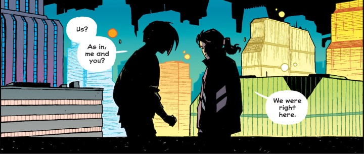 Paper Girls 022 (2018) (Digital-Empire)023