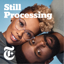 STILLPROCESSING-cover-art
