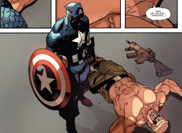 Captain America (2018-) 001-015