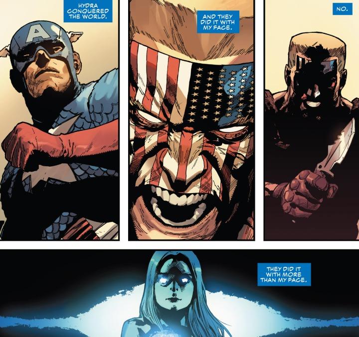Captain America (2018-) 002-010