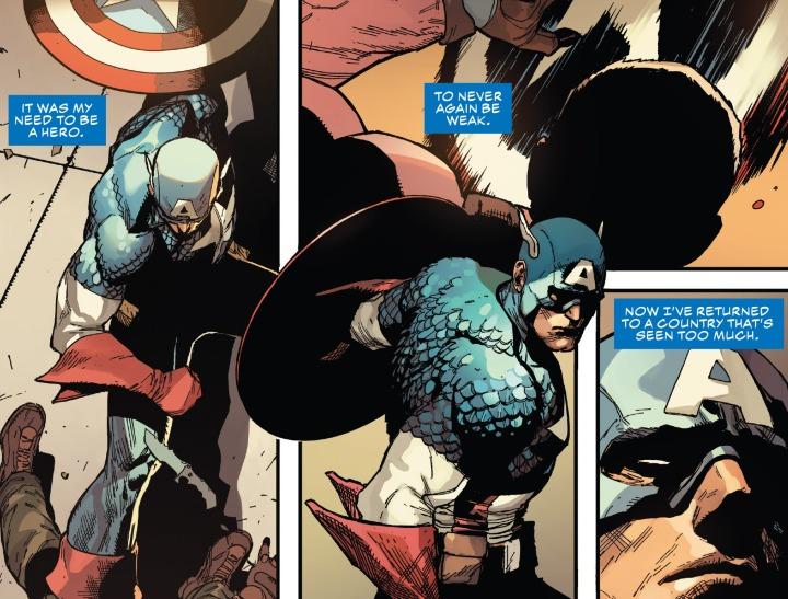 Captain America (2018-) 002-011