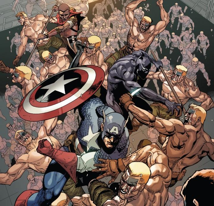 Captain America (2018-) 003-013