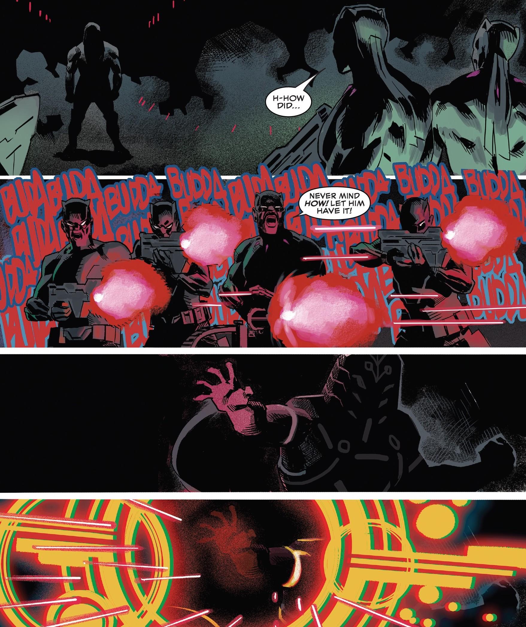 Black Panther (2018-) 003-020