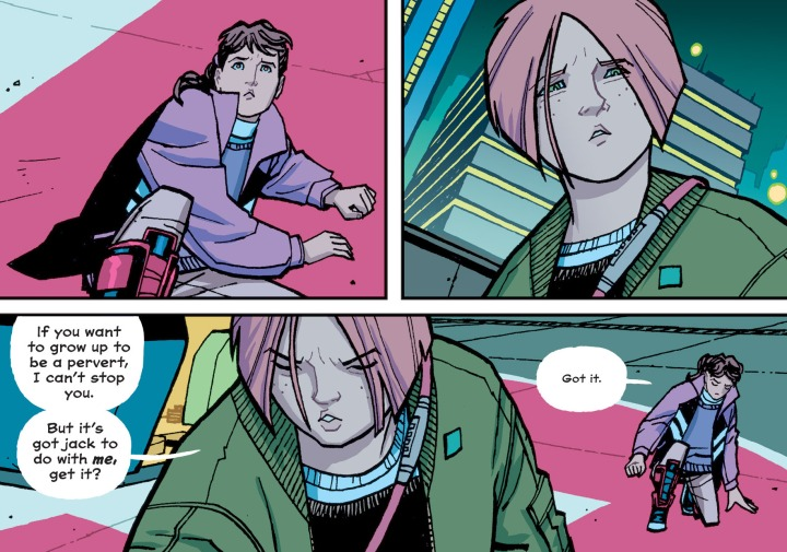 Paper Girls 023 (2018) (Digital-Empire)013