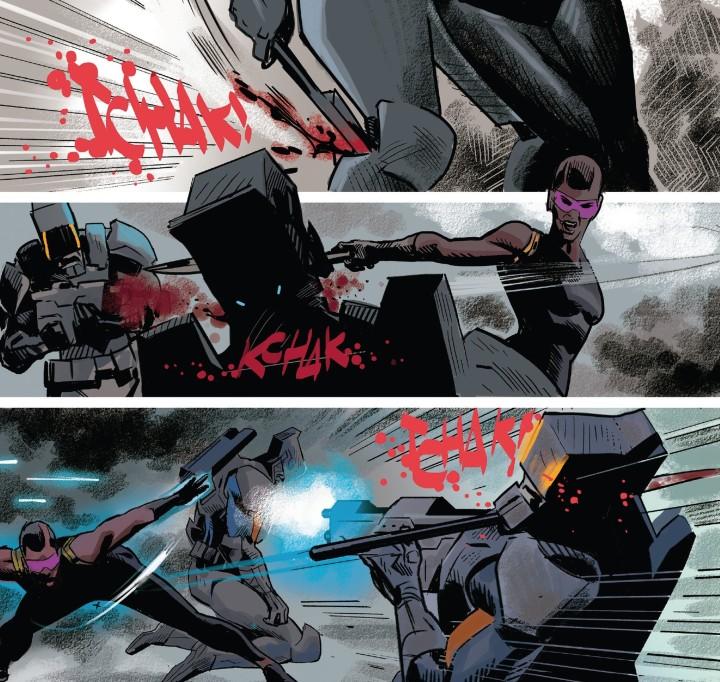 Black Panther (2018-) 004-010