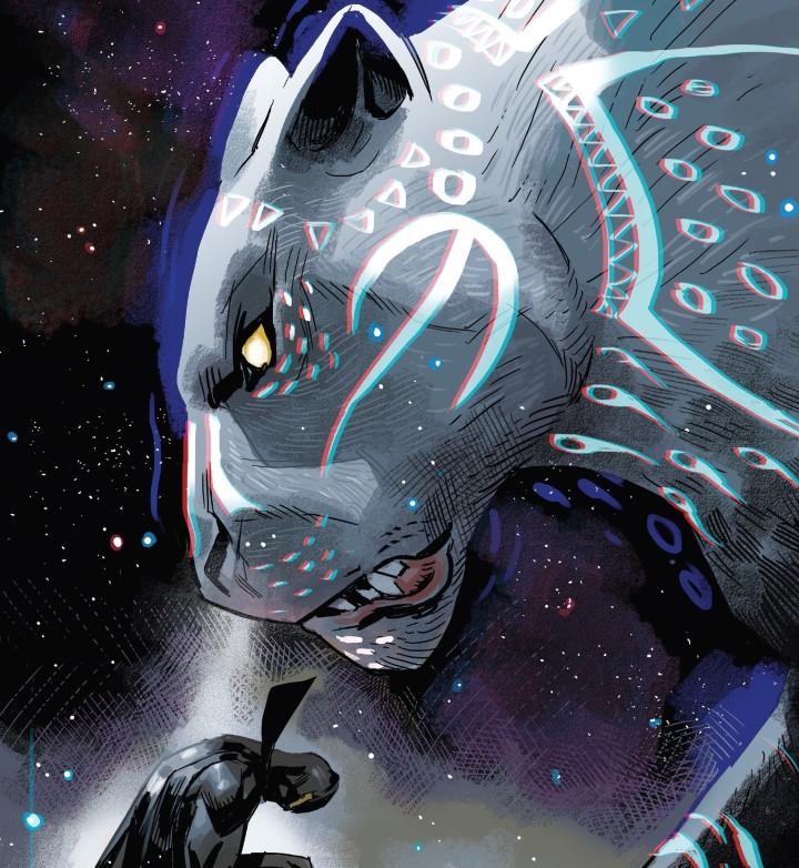 Black Panther (2018-) 004-022