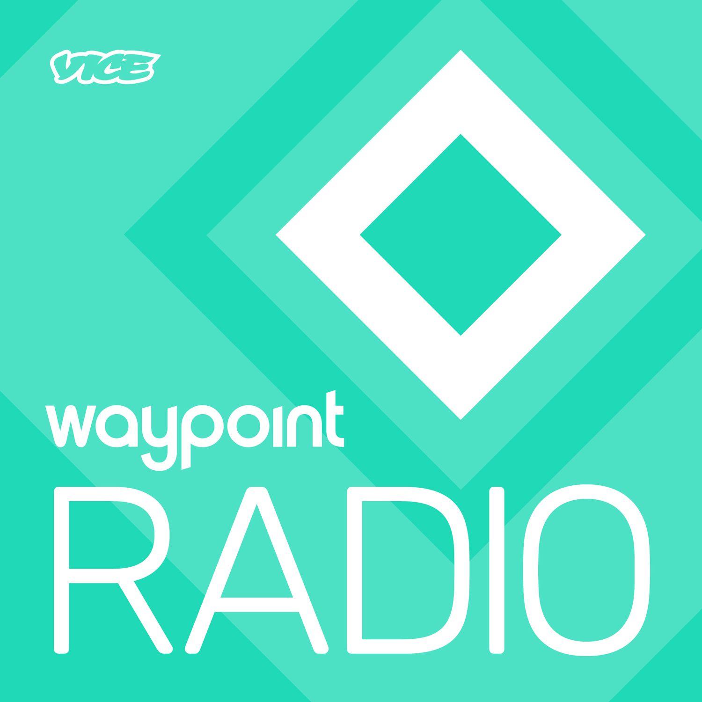 Waypoint_Radio